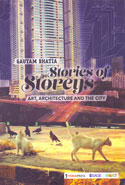 Stories of Storeys Art Architecture and the City