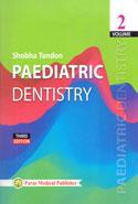 Paediatric Dentistry In 2 Volumes