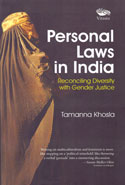 Personal Laws In India Reconciling Diversity With Gender Justice