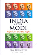 India After Modi Populism and the Right