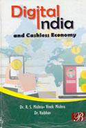 Digital India and Cashless Economy