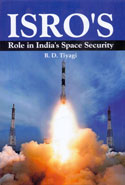 ISROs Role In Indias Space Security
