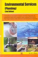 Environmental Services Plumbing