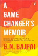 A Game Changers Memoir Ex SEBI Chief Recounts the Defining Moments of His Tenure