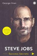 Steve Jobs Success Secrets