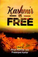 Kashmir Is Free
