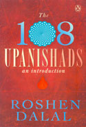 The 108 Upanishads An Introduction