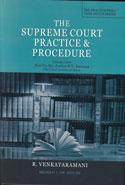 The Supreme Court Practice and Procedure