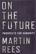 On The Future Prospects For Humanity