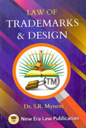 Law of Trademarks and Design