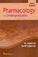 Pharmacology For Undergraduates