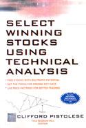 Select Winning Stocks Using Technical Analysis