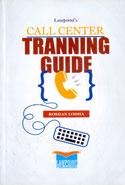 Call Center Training Guide