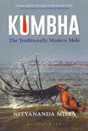 Kumbha the Traditionally Modern Mela