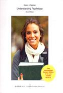 Understanding Psychology International Edition