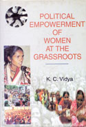 Political Empowerment of Women at the Grassroots