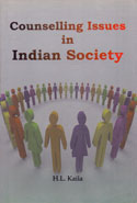Counselling Issues In Indian Society