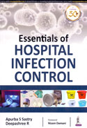 Essentials of Hospital Infection Control