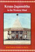 Krsna Jagannatha In The Western Mind