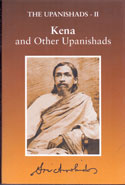 Kena and Other Upanishads