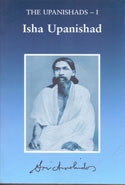 The Upanishads -I Isha Upanishad