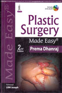 Plastic Surgery Made Esay