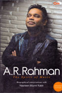 A R Rahman the Spirit of Music