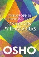 Philosophia Perennis Series 2