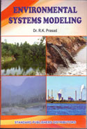 Environmental Systems Modeling