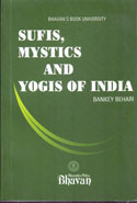 Sufis,Mystics and Yogis Of India