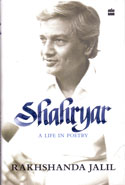 Shahryar A Life in Poetry