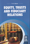 Equity Trusts and Fiduciary Relations