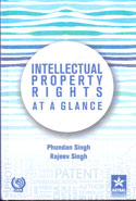 Intellectual Property Rights at a Glance