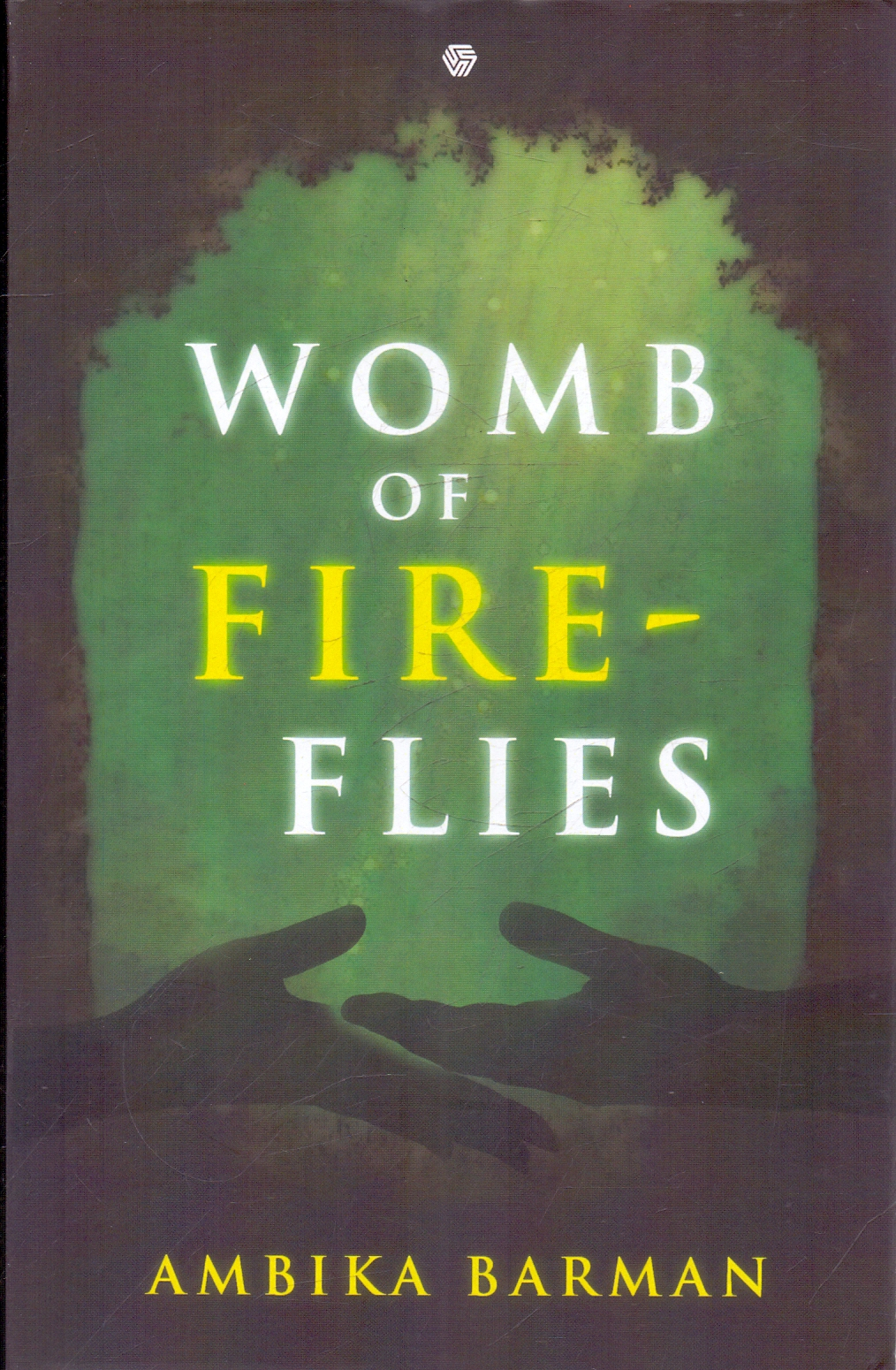 Womb of Fireflies
