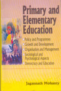 Primary and Elementary Education