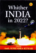 Whither INDIA in 2022?