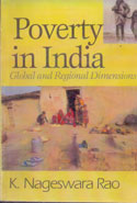Poverty in India Global and Regional Dimensions