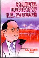 Political Ideology of B R Ambedkar