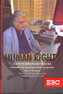 Human Rights Contemporary Issues