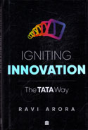 Igniting Innovation The Tata Way