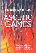 Ascetic Games