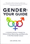 Gender Your Guide