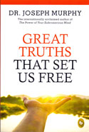 Great Truths That us Free