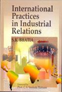 International Practices in Industrial Relations