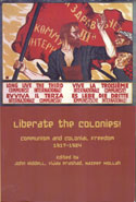 Liberate the Colonies
