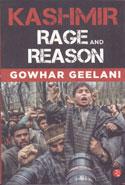 Kashmir Rage and Reason