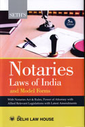Law on Notaries