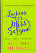 Looking for Miss Sargam