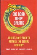 One Road  Many Dreams
