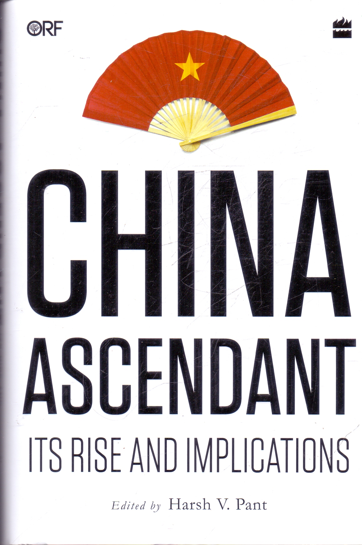 China Ascendant Its Rise and Implications